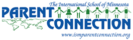 ism-parent-connection-logo